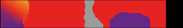 FFC-Logo-Region-Alpes